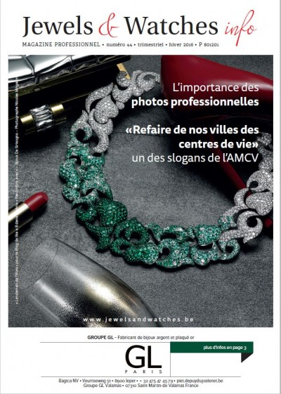 FR cover-fr-jewels-01-2016-e1453724037464