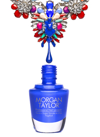 Morgan Taylor_IslanTreasure_final_image_2