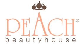 Peach beauty house bijgeknipt